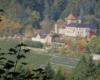 Schloss Neu-Eberstein